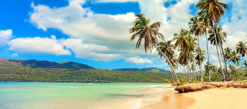 100 Imagens de praia como você nunca viu!