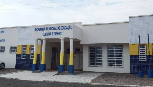 A Secretaria Municipal de Educação de Balneário Arroio do Silva começa a organizar as matrículas da rede Municipal