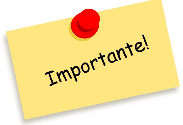 Atendimentos nas farmácias terão alterações nos dias 27 de julho e 02 e 03 de agosto