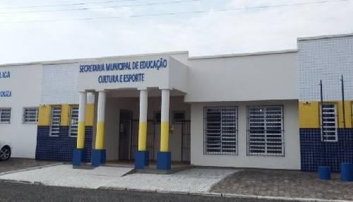 *Aulas iniciam a partir de março em Balneário Arroio do Silva*