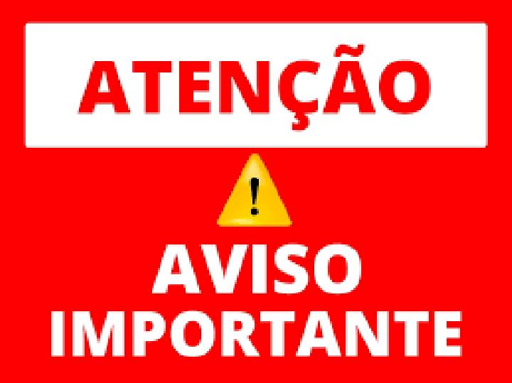 CAIXA OFERECE NOVO SERVICO DE ATENDIMENTO TELEFÔNICO AOS CLIENTES BENEFICIÁRIOS DO INSS