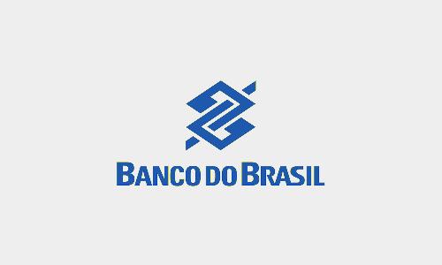 Concurso Banco do Brasil 2023