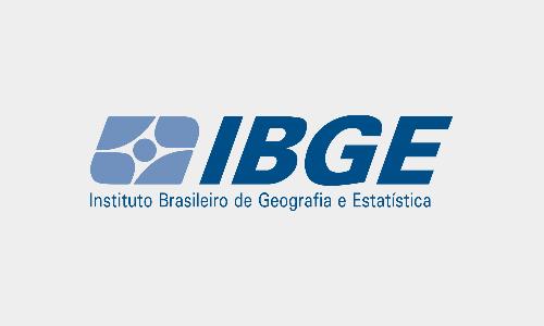 Concurso IBGE: Censo Agropecuário 2023