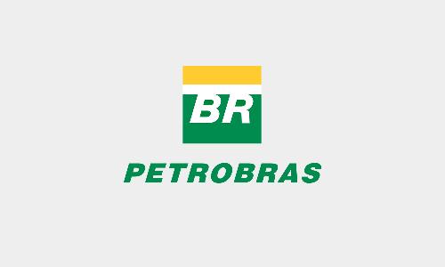 Concurso Petrobras