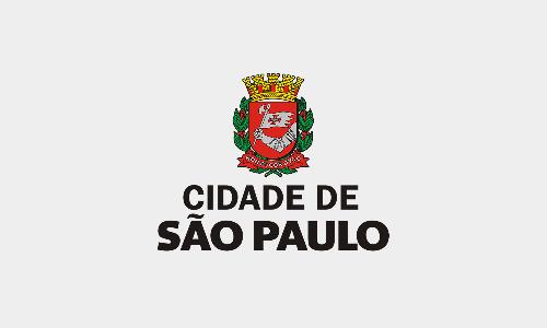 Concurso - Prefeitura Municipal de São Paulo/SP
