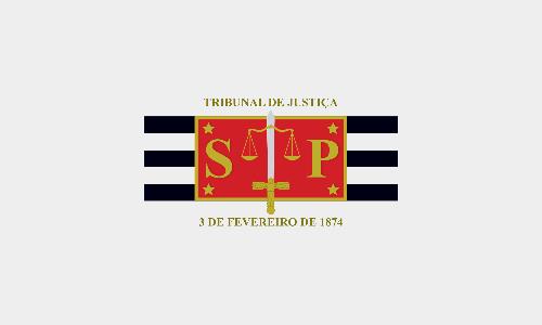 Concurso TJSP 2023: Edital Escrevente Técnico Judiciário