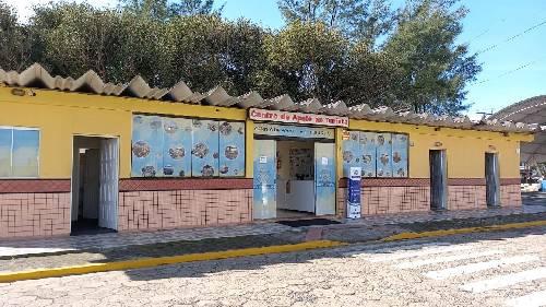 Em parceria com a prefeitura, Credisol está mais presente no Arroio