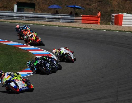 Grande prêmio Moto GP de Curitiba PR