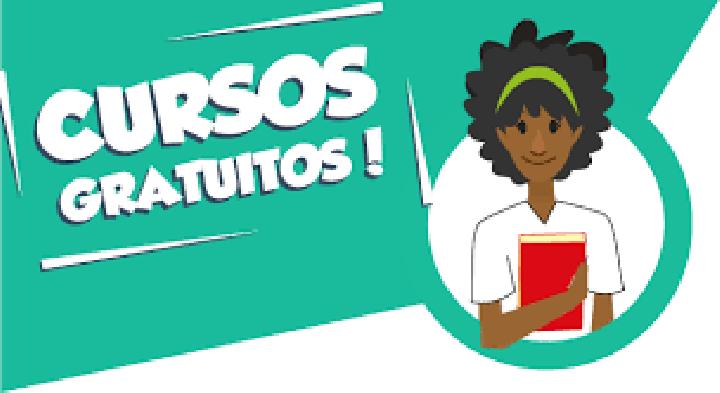 Mais oportunidade: abertas inscrições para cursos gratuitos no Arroio