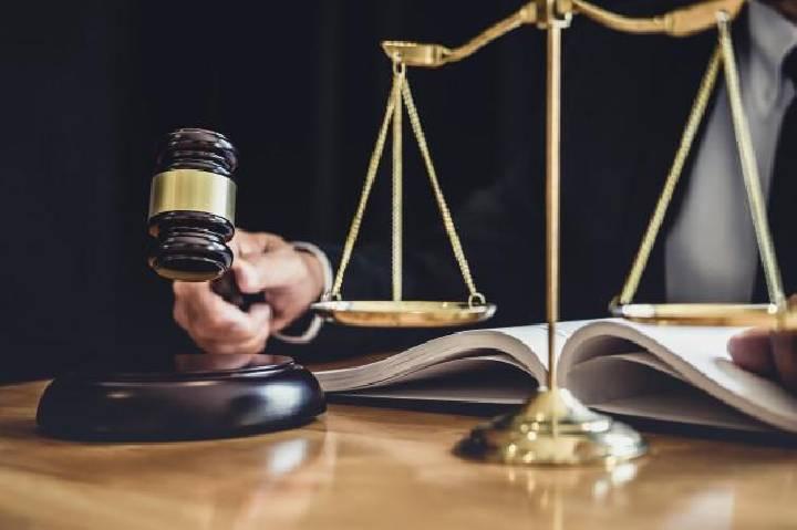 Tribunal mantém pena imposta a moradora do sul do Estado que cometeu injúria racial
