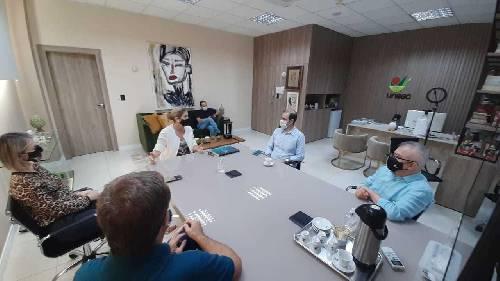 Unesc receberá R$ 300 mil em verba parlamentar para investimento em inovação